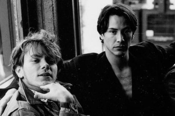 https://www.metaflix.com/movie-news/2019/6/12/river-phoenix-and-keanu-reeves-1990