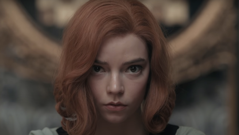 https://www.indiewire.com/2020/09/the-queens-gambit-official-trailer-1234588414/
