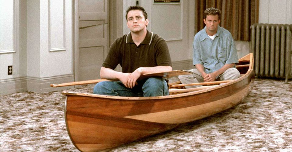 https://www.therichest.com/television/this-is-how-much-joey-owed-chandler-by-the-end-of-friends/