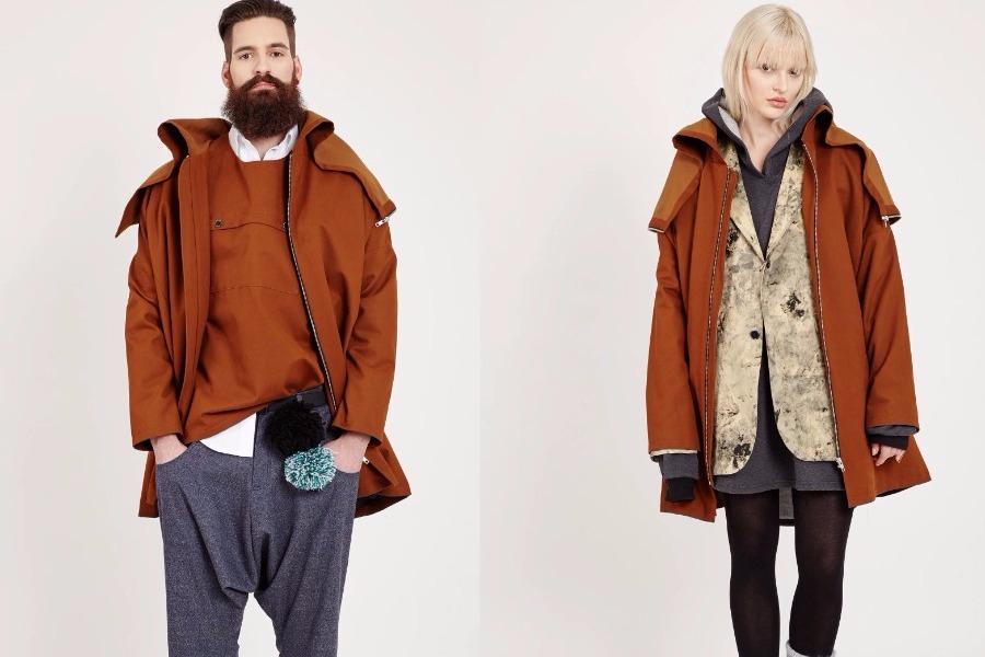 Αυτή είναι η μάρκα ρούχων με το πιο μεγάλο όνομα στην ιστορία της μόδας