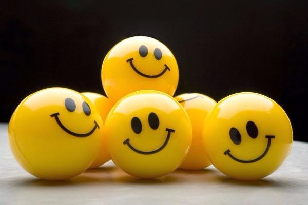 2 τρόποι να γίνετε ευτυχισμένοι σήμερα, από επιστήμονες