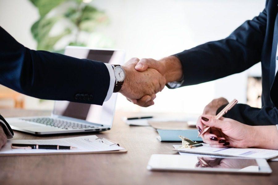 Η φράση‑κλειδί που θα σε κάνει να κερδίσεις τη συνέντευξη για τη δουλειά που θέλεις